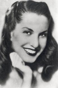 Adriana Serra