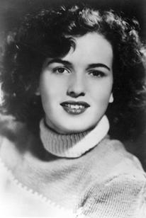 1948_Fulvia_Franco
