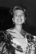 1951_Isabella_Valdettaro