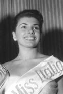 1956_Nives_Zegna